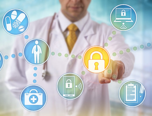 Medical Device Management: Challenges and Opportunities